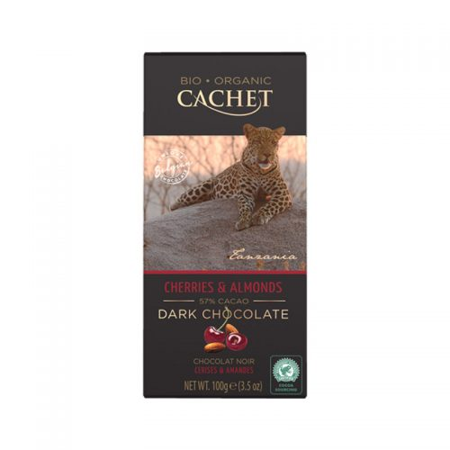 Cachet-57%-Dark-Cherry-&-Almonds-Organic