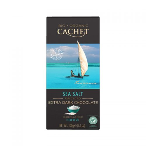 Cachet-72%-Dark-Sea-Salt-Organic